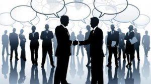 Бланк договор о передаче товара на реализацию