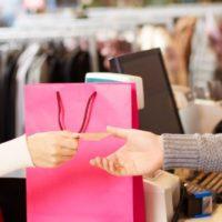 исковое заявление о защите прав потребителей: образец
