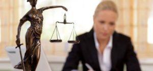 Протокол урегулирования разногласий на протокол согласования разногласий