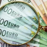 фз о валютном регулировании и валютном контроле