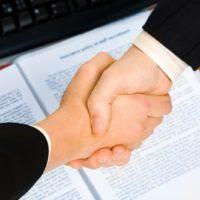 консенсуальный и реальный договор