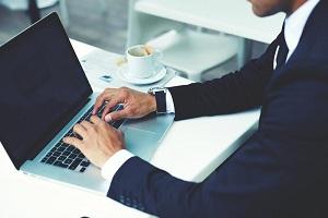 Должностные обязанности IT директора