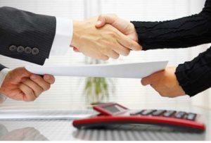 Доп соглашение о продлении срока действия договора контрактации