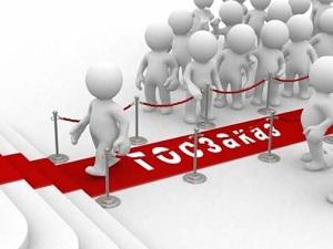 Какие требования к поставщикам и исполнителям