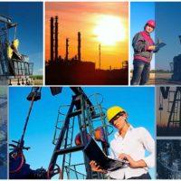 Комиссия по проведению специальной оценки условий труда