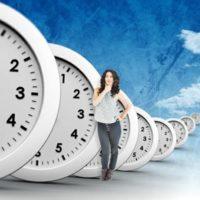 корректирующий табель учета рабочего времени