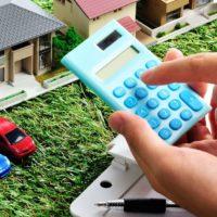 кто является плательщиком налога на имущество организаций