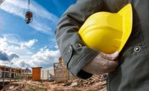Отчет по охране труда