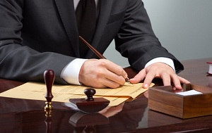 Гонорар юриста по соглашению