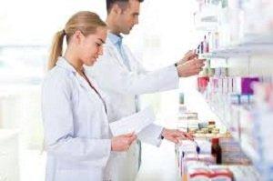 Правила внутреннего распорядка для работников аптеки