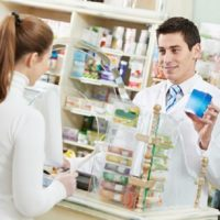 Правила внутреннего трудового распорядка в аптеке