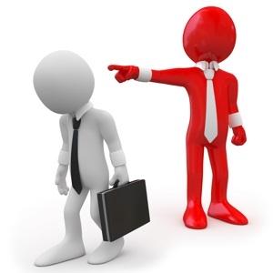 Необходимость усиления контроля за исполнительской дисциплиной