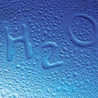 налоговая декларация по водному налогу пример заполнения