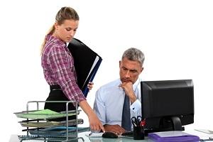 Куда сдавать декларацию по специальной оценке условий труда