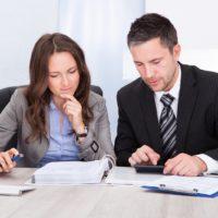 Должностная инструкция бухгалтера по налогам и сборам