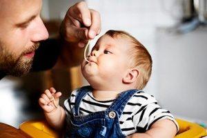 Изображение - Особенности предоставления и расчета отпуска по уходу за ребенком до 1,5 или 3 лет otpusk-po-uxodu-za-rebenkom