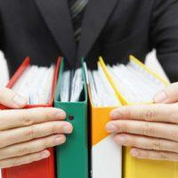Правила внутреннего трудового распорядка для ИП