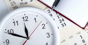 Что такое штатное расписание и штатный коэффициент
