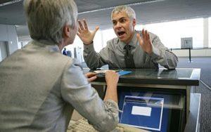 Споры с банками2