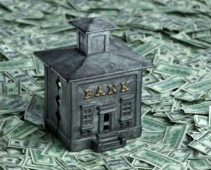 Споры с банками4