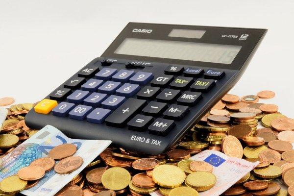 Налогообложение вкладов
