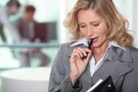 Обязанности работодателя