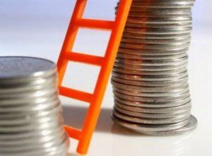 Соотношение зарплат2