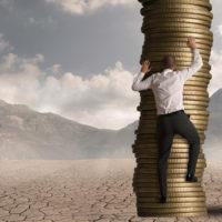 Соотношение зарплат4