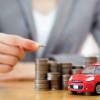 КБК для транспортного налога5