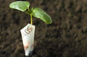 Земельный налог3