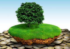 Земельный налог4