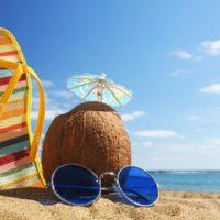 Расчет отпускных