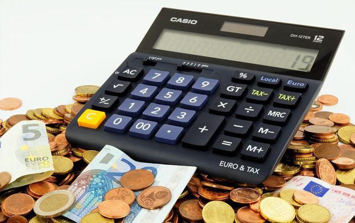 Оплата труда в выходные и праздничные дни