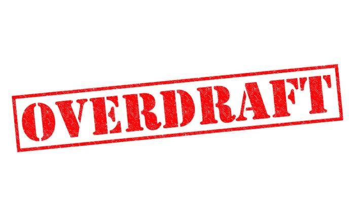 Изображение - Овердрафт для юридического лица это texnicheskij-overdraft