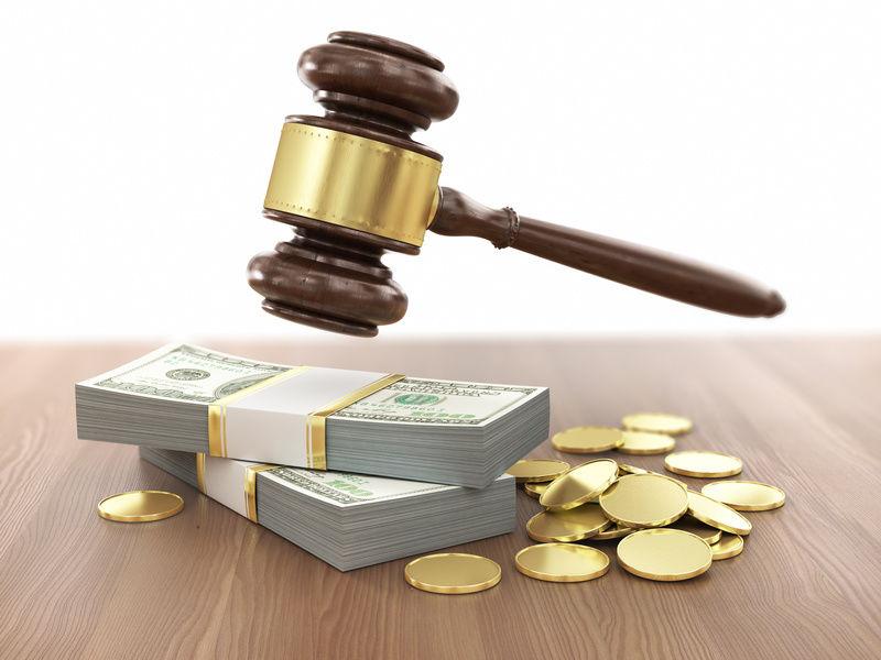 Изображение - Взыскание задолженности с юридических лиц vozvrat-cherez-sud