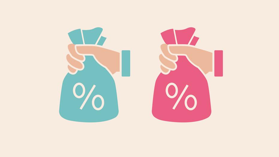 Начисление и выплата дивидендов