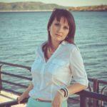 Наталья Татаркова